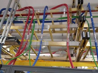 Comcast Huntingdon Generator Replacement (2)